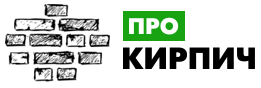 Кирпич клинкерный Тербунский Гончар Янтарный камень гладкий одинарный