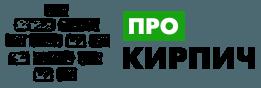 Утеплитель Изорок Изофас (пл.140) (1000х600х50мм.) 3кв.м./0,15 куб.м.