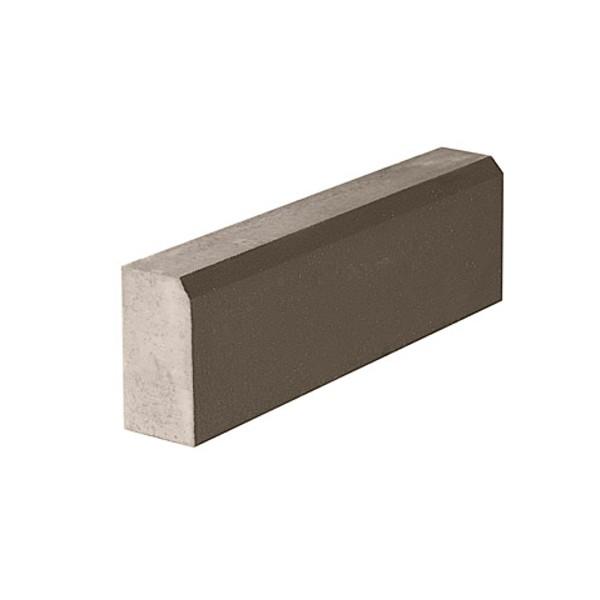 Дорожный бордюрный камень СИЯН Б1