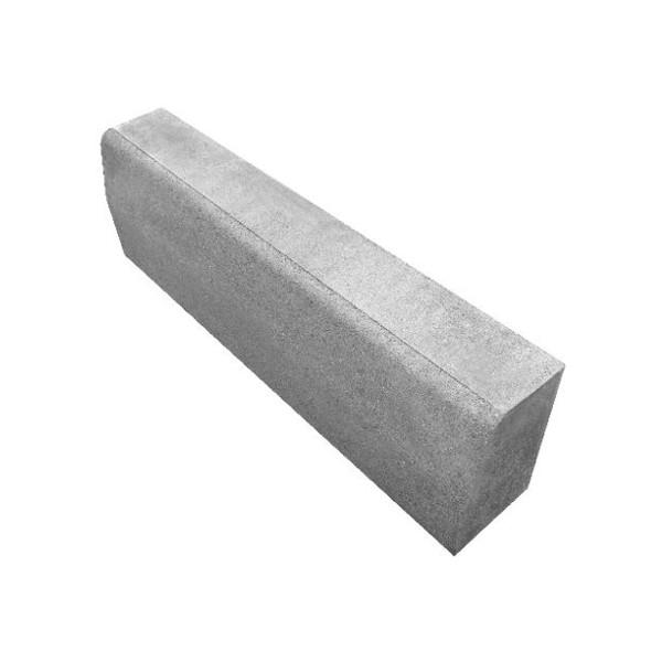 Бордюрный камень Б1-2