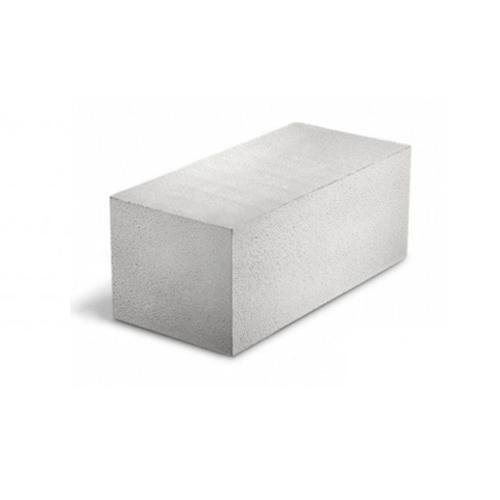 Газосиликатные стеновые блоки Эко 600х300х200, D500