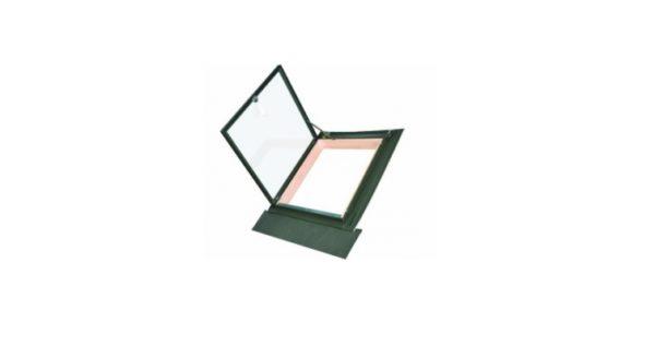 Окно-люк WLI 54х83