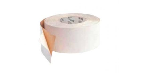 Tyvek скотч для герметизации перехлестов Acrylic Tape (60ммх25м)