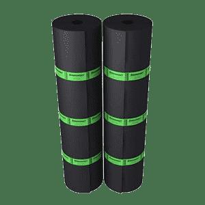 Рулонная кровля Технониколь Бикроэласт ХПП 1x15 м
