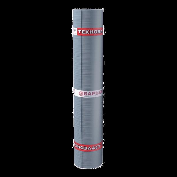 Рулонная кровля Технониколь Техноэласт БО Мини 20000x250 мм