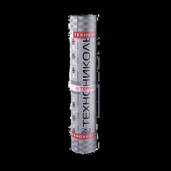 Рулонная гидроизоляция Технониколь Техноэласт Термо ХПП 1x10 м