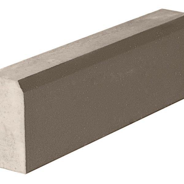 Бордюрный камень 1000x150x300 Б1