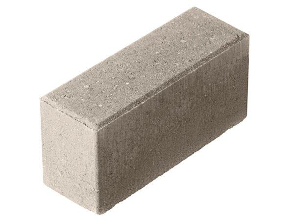 Камень лицевой КС-1 с/ц п/п