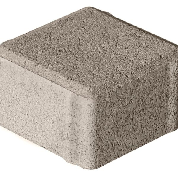 Тротуарная плитка Квадрат 100х100х60 Стандарт